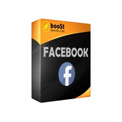 Export your catalog to Facebook