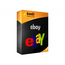 Export your catalog to eBay
